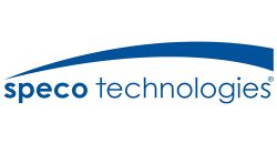 logo_Speco_Technologies
